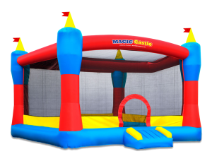 Magic-Castle-20-Bouncer-3