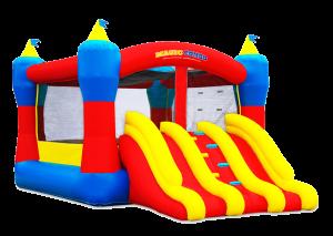 MagicCombo15-Inflatable-1
