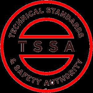 TSSA-Certified-640x640