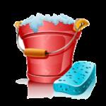 buckete